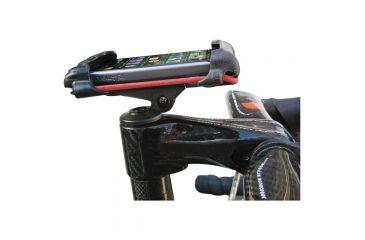 Delta Cycle Smartphone Caddy HL6002