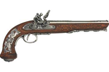 Denix 1810 French Flintlock Replica DX1084NQ