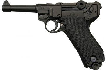 Denix German Semi Automatic Pistol Replica DX1226