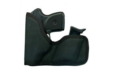DeSantis Cargo Nemesis Holster -Style M52 for Colt and Ruger