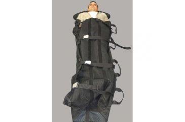 DeSantis EDP Bag - Black - M76BJZZZ0