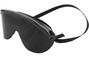 DeSantis Low-Light Simulator Goggles D02ZZ01Z0