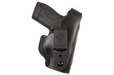 m and p shield holster  Series Name: DeSantis M&P