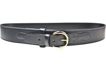DeSantis NYPD Equipment Belt - Brass Buckle B35SL44Z2