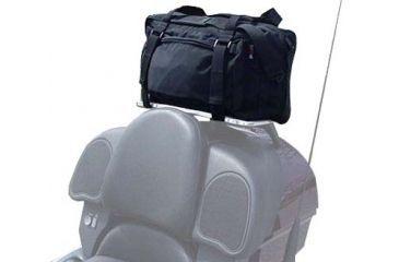 DeSantis BMW K1200LT - Top Rack Bag
