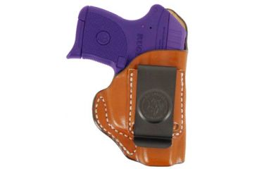 DeSantis Summer Heat Right Hand Tan Holster