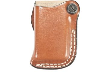 DeSantis Right Hand Shooter - Tan - F.T.U. Single Magazine Pouch A49TALLZ0