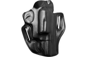 Desantis Speed Scabbard Holster Holster For S W Governor Zd Ht Sssw 002bav1z0