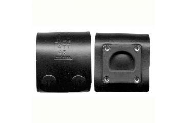 DeSantis Swivel Belt Loop Attachment - Metal Swivel ATT44811M