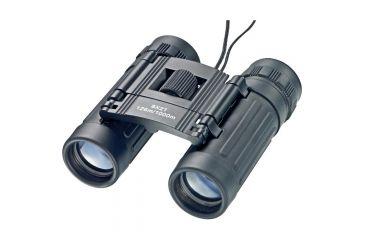 Design Go Pocket Optics 500