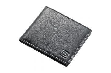 Design Go Rfid Wallet 670