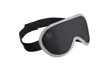 Design Go The Nightshade Sleeping Mask 723