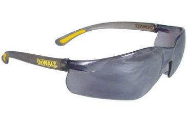 DeWALT Contractor Pro Protective Glasses Indoor/Outdoor Lens