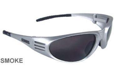 DeWALT Ventilator Protective Glasses DPG56