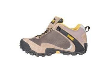 DeWALT Work Boots Stabilizer Brown Soft Toe D43004