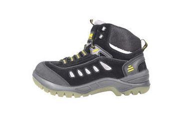 DeWALT Work Boots Grinder Black D92001