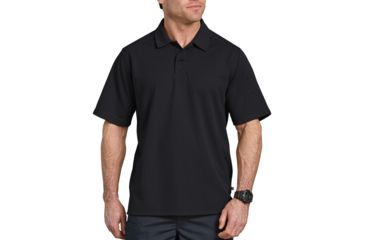 24ed776c Dickies Tactical Polo Shirt | Up to 33% Off Free Shipping over $49!