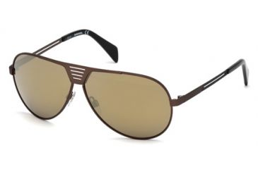 Diesel DL0134 Sunglasses Up To 14% OFF
