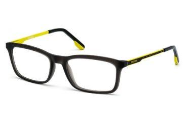 c925737130dd6f Diesel DL5048 Eyeglass Frames   Free Shipping over  49!