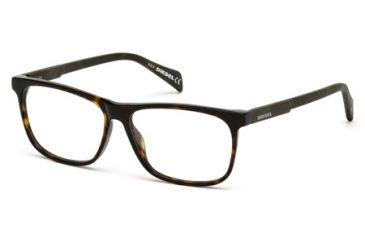 Eyeglass Frame Ups : Diesel DL5159 Eyeglass Frames Up To 15% OFF
