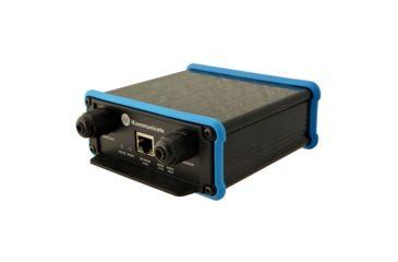 ZDIGIKVT Digital Yacht iKonvert NMEA 2000 Gateway w//ISO Interface