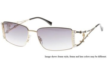 Diva 4143 Sunglasses Style