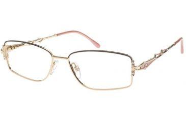 Diva 5263 Eyewear - Rose-Lavender (81)