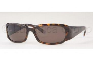 DKNY DY 4028 Sunglasses Styles Dark Tortoise Frame / Brown Lenses, 301673-5516, DKNY DY 4028 Sunglasses Styles Dark Tortoise Frame / Brown Lenses