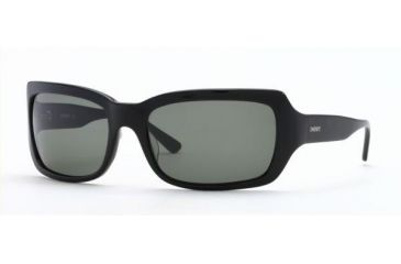 a051b4ab39 DKNY Prescription Sunglasses DY4008