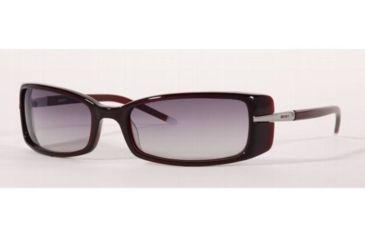 DKNY DY4031 Rx Prescription Sunglasses