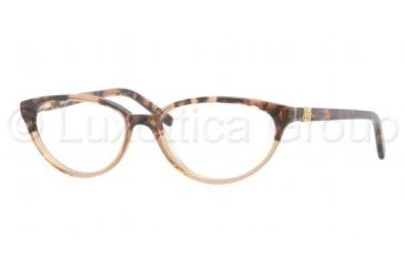 DKNY DY4633 Eyeglass Frames 3557-5115 - Dark Steel Frame