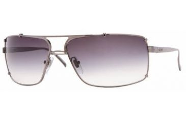DKNY DY5029 Sunglasses