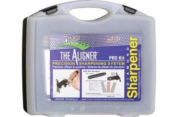 DMT Aligner Pro Kit DMTAPK