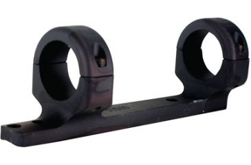 DNZ Products Benelli Scope Tube Mount, 1in B50500