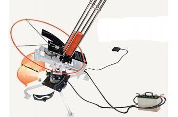 Do All OUTDOORS Awk45 Auto Adjustable Wobbler Kit
