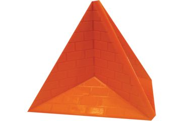 Do All Outdoors Great Pyramid 6in. BGP01