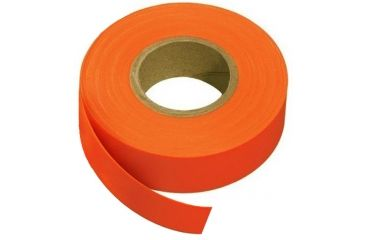 Dead Deer Nlt09 Not Lost Trail Marking Tape 150ft Roll Non Adhesive