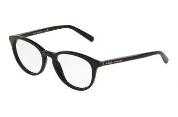 07fc7382d130 Dolce&Gabbana DG3223 Eyeglass Frames | Up to 52% Off w/ Free Shipping