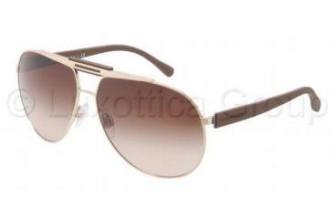 Dolce&Gabbana DG 2119 11848G sT0i3f