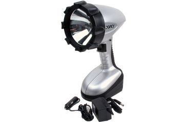 Dorcy 2 Million Candle Power Spotlight, Case of 4, 41-1086-CS