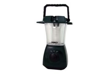 Dorcy 6 LED Dynamo Lantern 41-4268