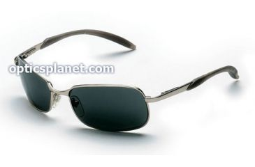 Body Specs Double-Double Rx Prescription Sunglasses