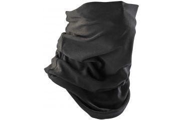Drifire Heavyweight Neck Gaiter Black Uni 20000221-BK-Uni