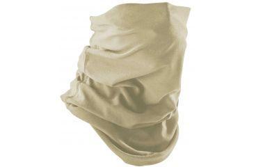 Drifire Heavyweight Neck Gaiter Desert Sand Uni 20000221-DS-Uni