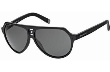 DSquared DQ0058 Sunglasses - 02A Frame Color