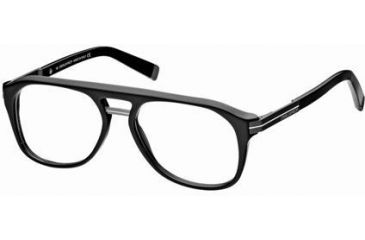 DSquared DQ5011 Eyeglass Frames - 001 Frame Color