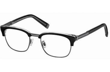 DSquared DQ5015 Eyeglass Frames - 003 Frame Color