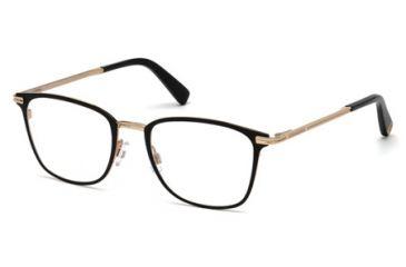 DSquared DQ5158 Progressive Prescription Eyeglasses  3d87a8e3cdc