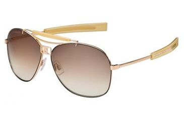 3635ded0a0 Dsquared DQ0002 Rx Sunglasses DQ0002-RX