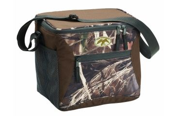 Duck Commander 24 Can Cooler Bag, Advantage Max4 55669